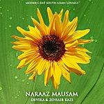 Devika Naraaz Mausam - Single