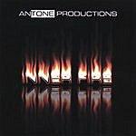 Antone Inner Fire