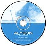 Alyson Forever