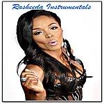 Rasheeda Instrumentals