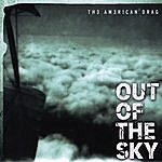 American Drag Out Of The Sky