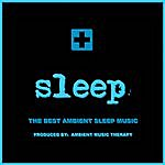 Ambient Music Therapy Sleep: Ambient Sleep Therapy 9