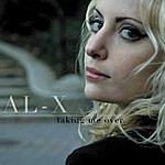 ALX Taking Me Over