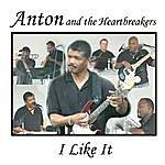 Anton I Like It