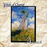 Antioch Winds Of Change