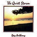 Ray Anthony The Quiet Storm