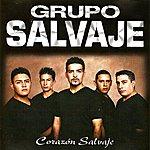 Grupo Salvaje Corazon Salvaje