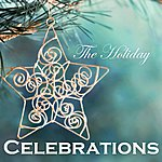 Holiday The Holiday - Holiday Celebrations