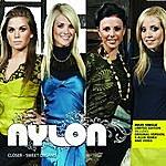 Nylon Closer (Maxi Single)