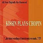 Evgeny Kissin Kissin Plays Chopin
