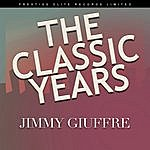 Jimmy Giuffre The Classic Years