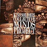 King Solomon Collective Minds Project