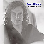 Scott Gibson A Place At The Table - Single