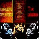 Marlene Dietrich Marlene Dietrich - The Legend, Vol. 2 (Remastered)