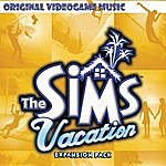 Jerry Martin The Sims: Vacation (Ea Games Soundtrack)