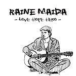 Raine Maida Love Hope Hero - Ep