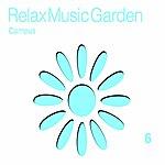 Scilla & Cariddi Relax Music Garden, Vol. 6 (Campus)