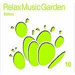Neelix Relax Music Garden, Vol. 10 (Kaktus)