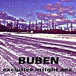 Buben Exclusive Insight Mix