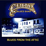 Climax Blues Band Blues From The Attic (Complete Session)