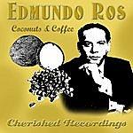 Edmundo Ros Coconuts And Coffee