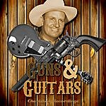 Gene Autry Guns And Guitars