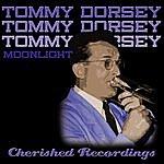Tommy Dorsey Moonlight