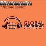 Matenda Tunnel Vision