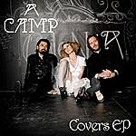 A Camp Covers Ep