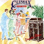 Climax Blues Band Drastic Steps