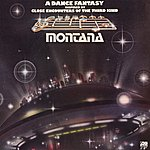 Montana A Dance Fantasy Inspired By Close Encounters Of The Third Kind