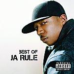 Ja Rule Best Of (Parental Advisory)