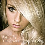 Beth The Covers Collection