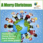 Dionne Warwick A Merry Christmas - Single