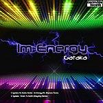 Gataka IM Energy