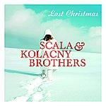 Scala & Kolacny Brothers Last Christmas