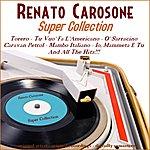 Renato Carosone Super Collection (All The Hits)