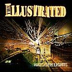 The Illustrated Band Halogen Lights