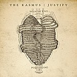 The Rasmus Justify