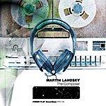 Martin Landsky The Composer