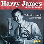 Harry James & His Orchestra Meadowbrook Memories