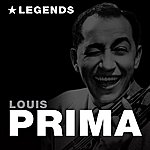Louis Prima Legends