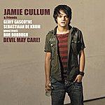 Jamie Cullum Devil May Care!
