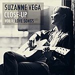 Suzanne Vega Close-Up Vol.1, Love Songs