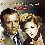 Jimmy Wakely Till We Meet Again