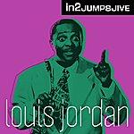 Louis Jordan In 2 Jumps & Jive