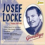 Josef Locke Goodbye