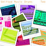 Jay-J Shifted Music Drums Two