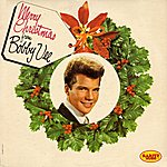 Bobby Vee Merry Christmas From Bobby Vee: Rarity Music Pop, Vol. 265