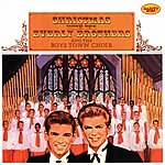 The Everly Brothers Christmas With The Everly Brothers And The Boys Town Choir: Rarity Music Pop, Vol. 264 (Feat. Boys Town Choir)